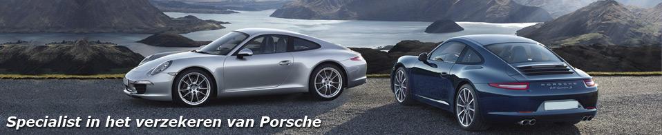 Porsche service riemer rispens